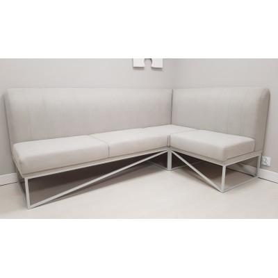 Sofa MODERN do domu